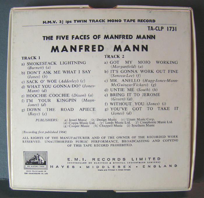 manfred mann concert dates Langenfeld