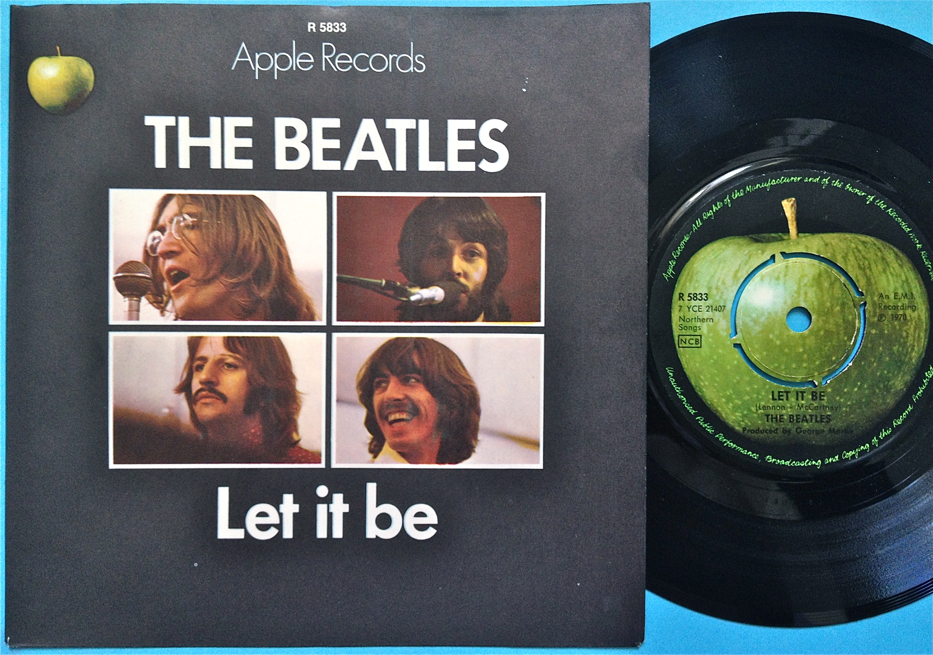 let it be analysis the beatles Let it be chords by the beatles - tabulous tab search.