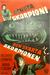 DEN SVARTA SKORPIONEN (1957)