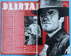 TIFFANY - Nr 6 1974 SWEET-omslag