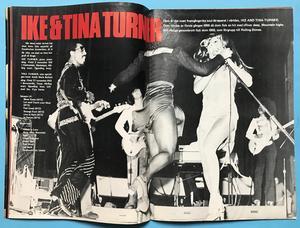 TIFFANY - Nr 10 1974