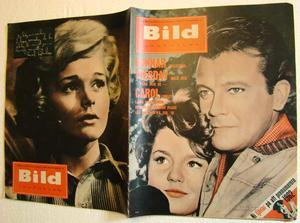 Bildjournalen nr 48 1961