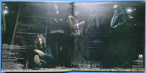 "HUMBLE PIE - ""same"" UK-orig  LP 1970"