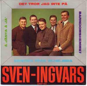 Svenska singlar wimbolden vinnare 1990
