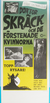 IL MULINO DELLE DONNA DI PIETRA (1960)