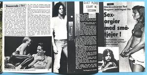 OKEJ - Nr 1 1980 - Första numret!