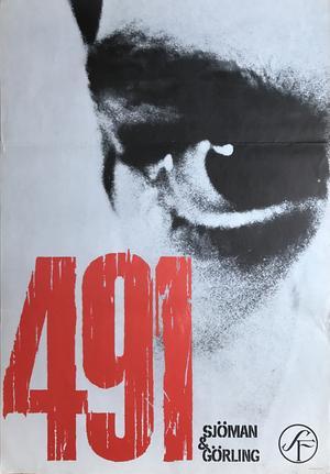 491 (1964)