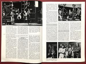 SCHIFFZ! - Nr 1 1978