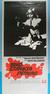 BLODSTÄNKTA PENGAR (1968)
