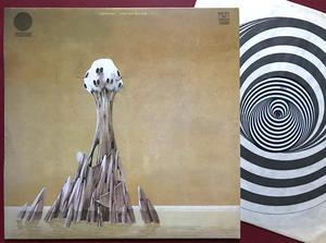 LIGHTHOUSE - One fine morning UK-orig Vertigo LP 1971