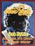 ÖVERROCK No 2 1975 - BOB DYLAN cover